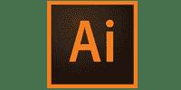 אדובי - יולי פיתוח וקידום אתרים