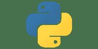 פייטון - יולי פיתוח וקידום אתרים