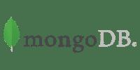 mongo db - יולי פיתוח קידום אתרים