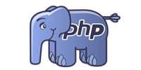 php-יולי פיתוח וקידום אתרים