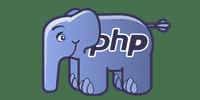php -יולי פיתוח וקידום אתרים