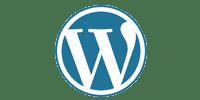 wordpress -יולי פיתוח וקידום אתרים