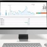 בניית אתר מכירות – יתרונות ודגשים לבניית אתר מוצלח!