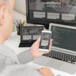 בניית אתר וורדפרס – מהם היתרונות שלו?