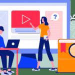 איך לבנות קורס דיגיטלי מדוייק לקהל היעד שלך ב 4 שבועות