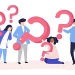 חנות דיגיטלית נכס דיגיטלי: תשובות ל-5 שאלות נפוצות