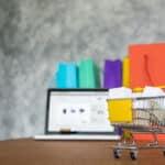 דווקא בימי הקורונה: הקמת חנות דיגיטלית כנכס מניב!